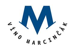 Marcincak-logo.pdf